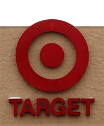 target july black friday 29 best retail sale images on pinterest vectors video games and