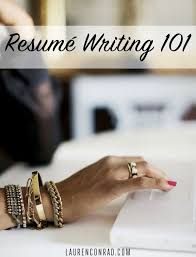 ideas about My Resume on Pinterest   Free Gifts  Cover           ideas about My Resume on Pinterest   Free Gifts  Cover Letters and My Credit