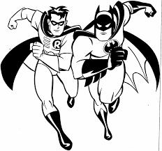 batman pictures to color free printable batman coloring pages