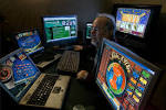 NJ Moves Toward Legal Online Gambling nj1015.com