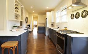 Masters Kitchen Designer by Kortney And Dave Wilson Are Back For Masters Of Flip Hgtvs Masters