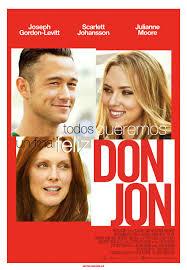 Don Jon ()
