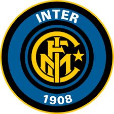 Biglietti Inter