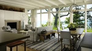 Dining Room Wall Decor Living Room And Dining Room Combo Decorating Ideas Inspiration