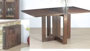 collapsible dining set home design ideas and pictures collapsible dining set
