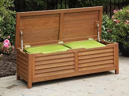 diy outdoor storage bench seat fresh outdoor storage bench seat