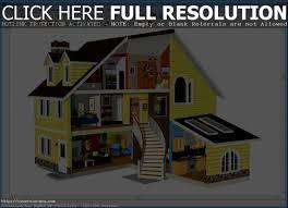 Home Design Studio Pro For Mac V17 Free Download Home Design For Mac Aloin Info Aloin Info