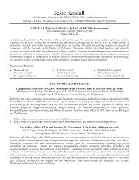 Moa Resume Sample by Home Design Ideas Free Resume Service For Veterans Veteran