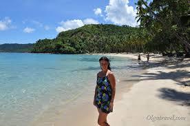 Хорошо ли жить там, где всегда лето, тепло и рядом пляж?