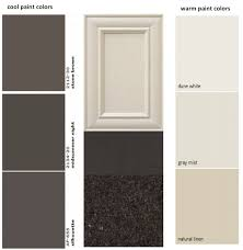 Kitchen Cabinet Paint Color Best Gray For Kitchen Cabinets Do Youwant The Kitchen Cabinets