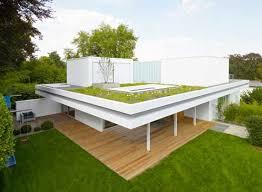100 efficient home design plans awesome eco home designs