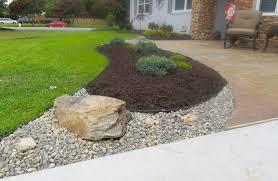 Small Rock Garden Pictures by Garden Design Garden Design With Outdoor Ideas On Pinterest River