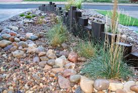 Rock Garden Plants Uk by Seaside Garden Ideas Front Garden 1 A Low Maintenance Seaside