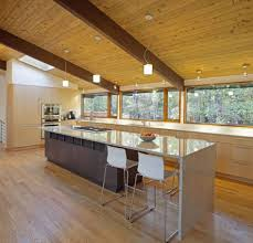 Kitchen Island Outlet Kitchen Furniture Pop Up Electrical Outlet In Islandontemporary