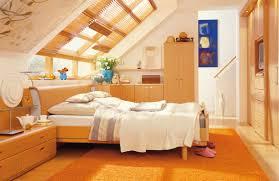 Bedroom Lighting Ideas Low Ceiling Ceiling Lights Modern Master Bedroom Lighting Ideas Vaulted