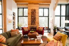 Hgtv Home Design Mac Trial Awesome 80 Hgtv Home Designs Decorating Inspiration Of Home