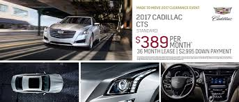 lexus lease disposition fee williamson cadillac in miami