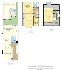 4 bedroom end of terrace house for sale in martin way morden sm4 5ah