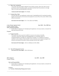 Account Representative Resume samples   VisualCV resume samples     Pinterest