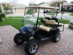 golf cart images star car wraps