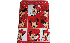bedding set pleasant mickey mouse toddler bedding toys r us best