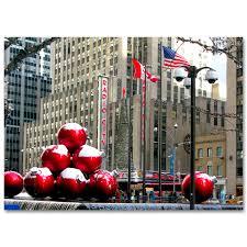 nyc christmas boxed cards u2013 art photo web studio