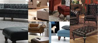 Footstools Ottomans by Footstools Pouffes U0026 Ottomans Sofasofa Official