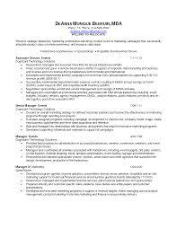 Resume Professional Writers Reviews  resume writing companies     happytom co