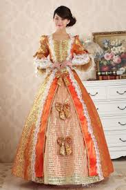 2016 new arrivals 18th century vintage victorian print party