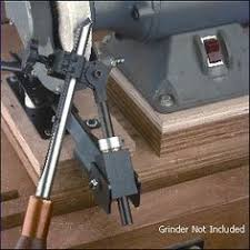 Woodworking Tools South Africa by Woodworking Tools For Sale South Africa 095418 The Best Image