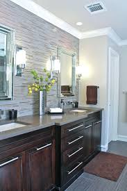 Gray Floors What Color Walls by Tantalizing Bathroom Home Grey Tone Furniture Design Introducing
