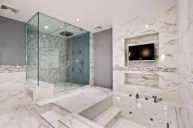 Japanese Bathroom Design Ideas Amazing Feeling New By Japanese - Japanese bathroom design