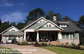 Home Design Ebensburg Pa by 100 3 Bedroom House Design Best 25 Family House Plans Ideas