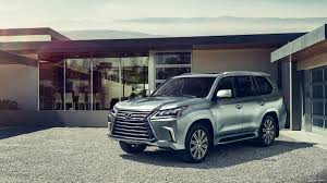 lexus usa inventory kendall lexus of eugene is a eugene lexus dealer and a new car and