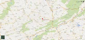 Map Of West Virginia Counties Mcdowell County West Virginia U2013 Page 2 U2013 Jamie In Wanderland