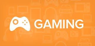 Gaming | Apps | youtube | best apps | ios | android