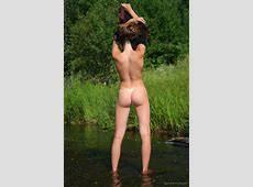 sandra orlow piss|Sandra Orlow Piss | Free Hot Nude Porn Pic Gallery