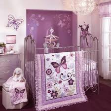 Home Decoration Games Luxurius Baby Bedroom Decoration Games 40 For Your Small Home