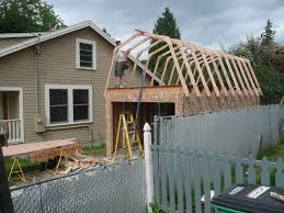 Gambrel Roof 100 Gambrel Roof Barns Best 25 Barn Style Houses Ideas On