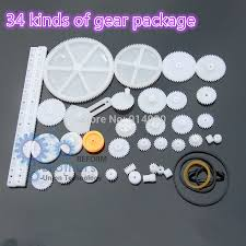 online get cheap worm gear assembly aliexpress com alibaba group