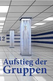 Aufstieg der Gruppen Von Alexander Mikula: Education   Blurb ...