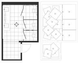 Handicap Bathroom Designs Plans Also Handicap Bathroom On Ada Commercial Bathroom Floor