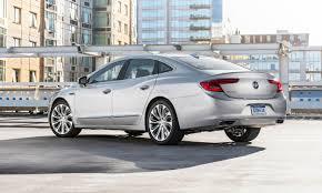 lexus is sedan wiki most spacious sedans autonxt