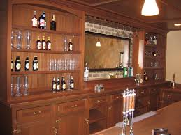 home bar design images with regard to comfy xdmagazine net