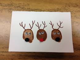 craft ideas for christmas cards christmas lights decoration