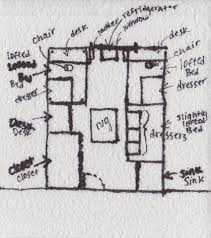 path gt bicycle shop tools room planner online house plan interior
