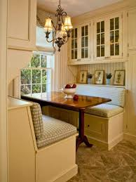 eat in kitchen table white breakfast table middle of cabinet high kitchen white small eat in kitchen design gray tiles kitchen flooring kitchen remodeling plus black finish
