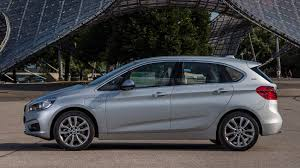 lexus is 220d forum hr bmw 2 series active tourer 225xe 2016 review by car magazine