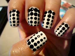 nail art design toolsartnailsart nail art designs shoe nail art