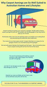 Carport Porte Cochere 62 Best Carports Images On Pinterest Carport Ideas Carport